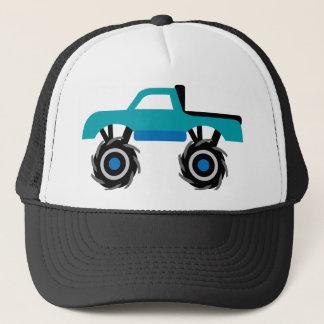 Gorra De Camionero Tamaños frescos de los adultos de los niños de las