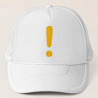 Gorra De Camionero ¡Tengo una búsqueda!!