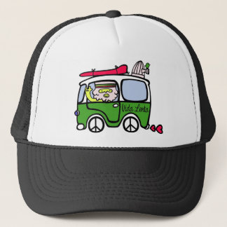 Gorra De Camionero To be whatever