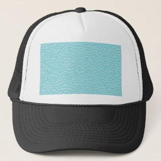 Gorra De Camionero Vidrio de la ventana del cuarto de baño