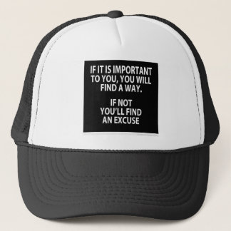 Gorra De Camionero wise_quotes_252Cinspirational_quotes_252Cfunny_quo