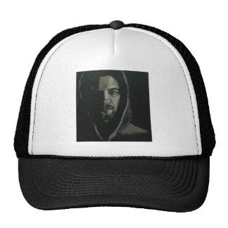 Gorra de Chris O'Hoski Manuel
