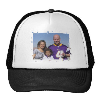Gorra de Clanton