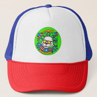 Gorra de Doggo 4 Prez