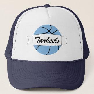 Gorra de encargo del casquillo del nombre del