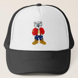 Gorra de Fendi Frost