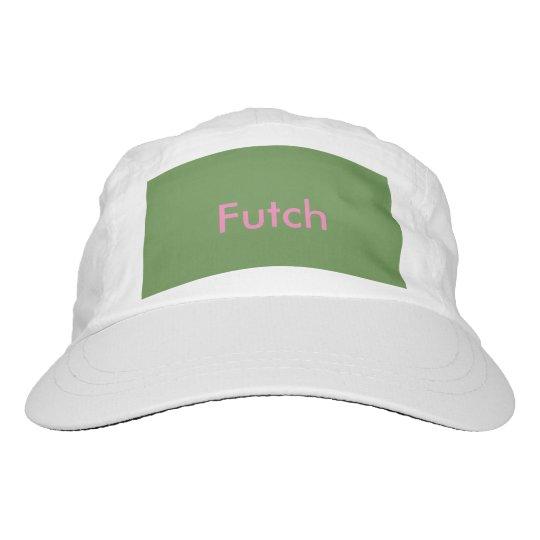 Gorra de Futch