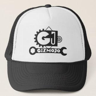 Gorra de GizmoJo