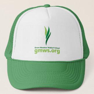 Gorra de GMWS