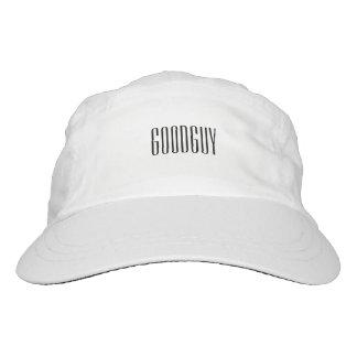 Gorra de Goodguy