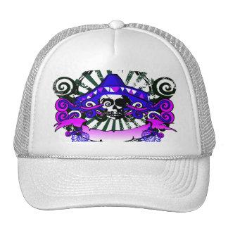 Gorra de Groovin_
