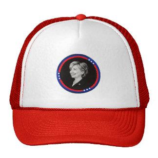 Gorra de imagen de B/W