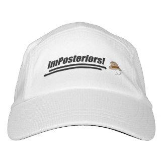Gorra de Imposteriors