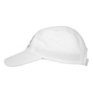 gorra de la ballena del nantucket