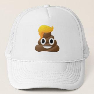 Gorra de la cabeza del impulso del triunfo