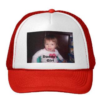 Gorra de la foto