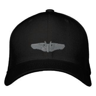 Gorra de la mafia del artillero de Pumbaa