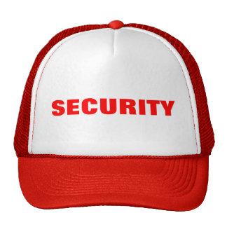 Gorras con seguridad dise os de gorras - Gorra de seguridad ...