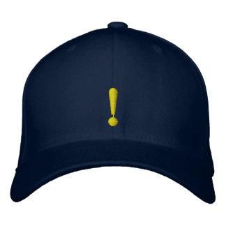 Gorra de las ideas