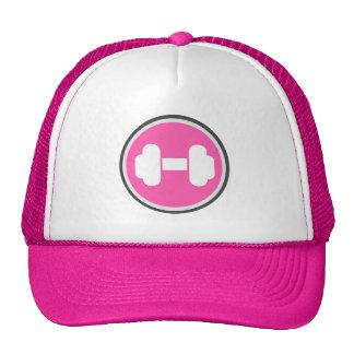 Gorra de las mujeres