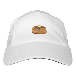 Gorra de los Hotcakes de PopArtCulture