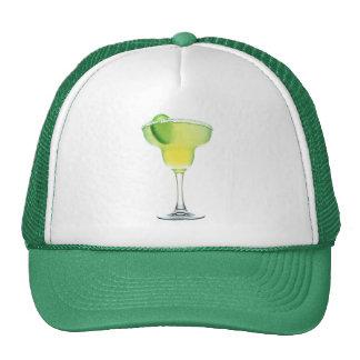Gorra de Margarita