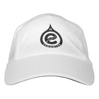 Gorra de N Edmonton
