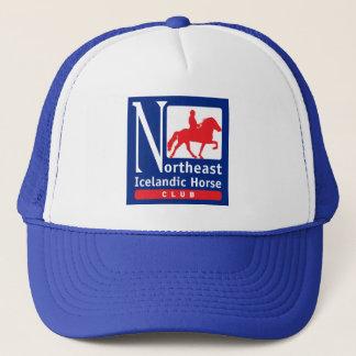 Gorra de NEIHC