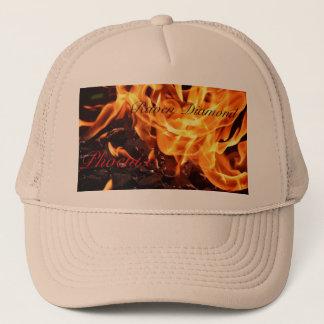Gorra de Phoenix