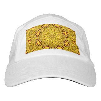 Gorra de punto colorido de los gorras del gorra de alto rendimiento