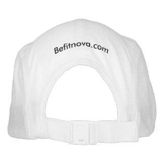 Gorra de punto del funcionamiento de BeFitNoVa, Gorra De Alto Rendimiento