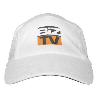 Gorra de punto del funcionamiento gorra de alto rendimiento