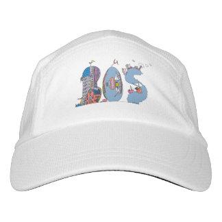 Gorra de punto el   BOSTON, mA (BOS) del