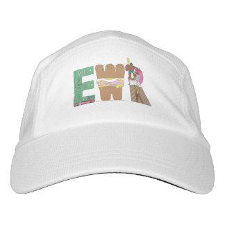 Gorra de punto el | NEWARK, NJ (EWR) del Gorra De Alto Rendimiento