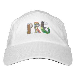 Gorra de punto el | PRAGA, CZ (PRG) del