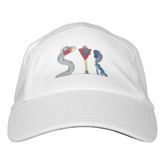 Gorra de punto el   SYRACUSE, NY (SYR) del