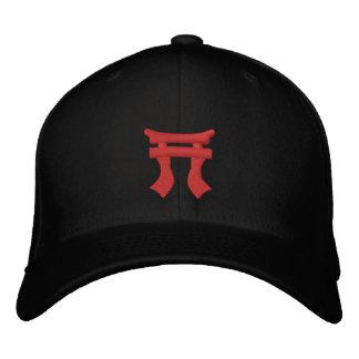 Gorra de Rakkasan