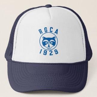 Gorra de RGCA
