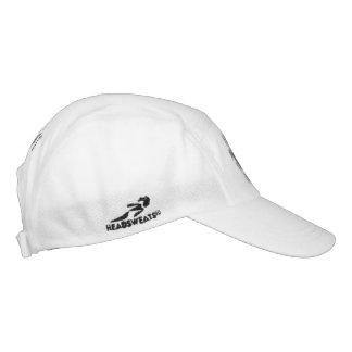 Gorra de SASC