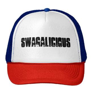 Gorra de Swagalicious