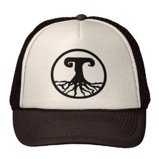 Gorra de Talmidim™