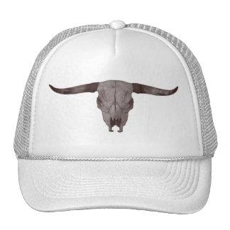 Gorra de Toro