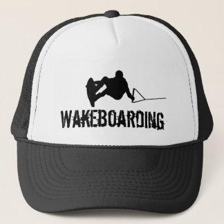 Gorra de Wakeboarding