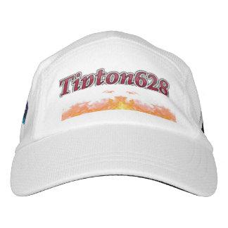 Gorra del animado Tipton628 Gorra De Alto Rendimiento