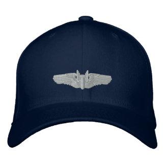 Gorra del artillero de Pumbaa