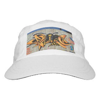 Gorra del avispón gorra de alto rendimiento