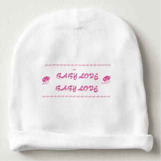 Gorra del bebé gorrito para bebe
