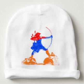 Gorra del bebé - jaique Nahapet Gorrito Para Bebe