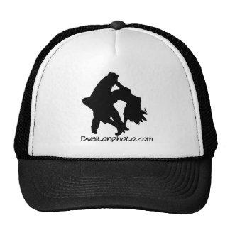 gorra del camionero de Bwaltonphoto.com