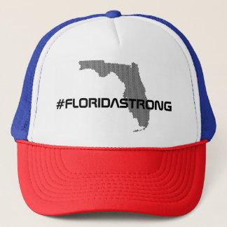 Gorra De Camionero Gorra del camionero de Irma del huracán del